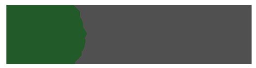 Kaiser-Vrees Logo